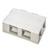 Vai alla scheda prodotto PALLET 800X1200 ECO E5.1 CD-3R