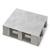 Vai alla scheda prodotto PALLET 1200X1000 ECO i5.1 CD-2R
