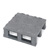 Vai alla scheda prodotto PALLET 1140X1140 ENDUR C7.2 CD-3R