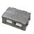 Vai alla scheda prodotto PALLET 1200X800 ENDUR E7 CD-3R