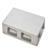 Vai alla scheda prodotto PALLET 1200X800 HYGIENIC E7.3 CD-3R