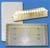 Vai alla scheda prodotto MULTIPLA-CASSETTA ISP. F. BIANCO 40X25