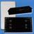 Vai alla scheda prodotto MULTIPLA-CASSETTA ISP. F. NERO 40X25